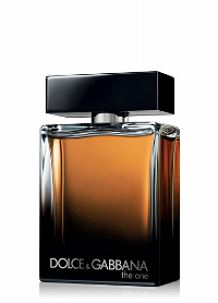 D&G The One Männer 50 ml