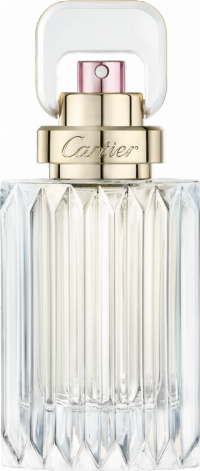 Cartier FJ050002 Frauen 50 ml