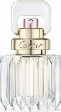 Cartier FJ030002 Frauen 30 ml
