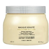Kerastase Densifique Masque Densite 500ml Haarmaske Frauen