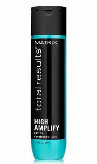 Matrix High Amplify Frauen 300 ml Professionelle Haarspülung