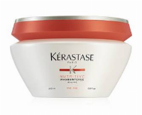 Kerastase Nutritive Masquintense Treatment - Fine 200ml For Dry and Extremely Sensitised Hair