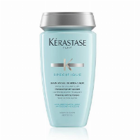 Kerastase SPECIFIQUE BAIN RICHE DERMO-CALM Frauen Nicht-professionell Shampoo 250 ml