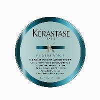 Kerastase Resistance Strengthening Masque 200ml For Brittle, Damaged Hair, Split Ends