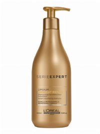 L'Oréal Professionnel Serie Expertrie Expert Absolut Repair Shampoo 500ml