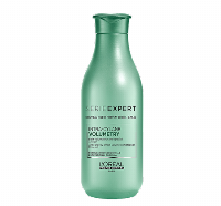 L'Oréal Professionnel Serie Expertrie Expert Volumetry Conditioner 200ml