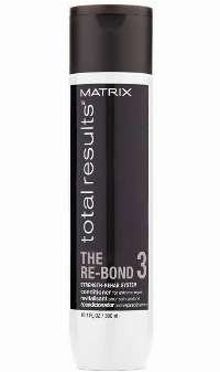 Matrix Re-bond Frauen 300 ml Professionelle Haarspülung