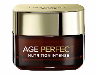L'Oreal Paris Skin Expert Age Perfect Nutrition Intense Tagescreme trockene Haut 50 ml