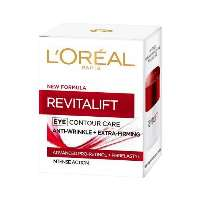 L'Oréal Paris Skin Expert Revitalift Augencreme 15 ml