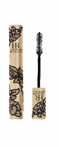 Helena Rubinstein Lash Queen Sexy Blacks 01 Scandalous Black Mascara 6 ml