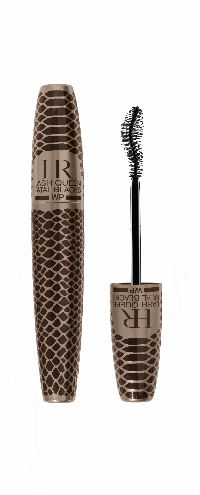 Helena Rubinstein Lash Queen Fatal Blacks Waterproof 01 Black Black Mascara 7 ml