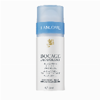 Lancôme Bocage Frauen Roll-On Deodorant 50ml