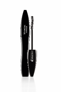 Lancôme Hypnôse Drama 01 Excessive Black Mascara 6 ml