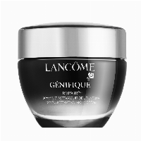 Lancome Genifique Repair Youth Activ. Night Cream 50ml All Skin Types