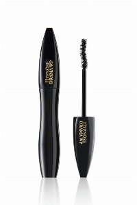 Lancôme Hypnôse Drama Waterproof 01 Excessive Black Mascara 6 ml