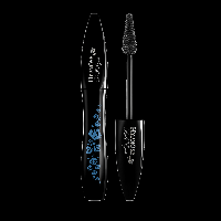 Lancôme Hypnôse Doll Eyes 01 So Black Mascara 6 ml