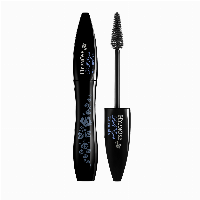 Lancôme Hypnose Doll Eyes Waterproof 01 Noir Mascara 6 ml