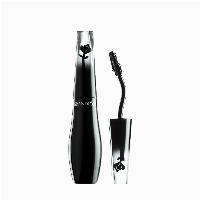 Lancôme Grandiôse Black Mascara 10 ml
