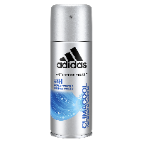 Adidas Deospray 150ml Climacool
