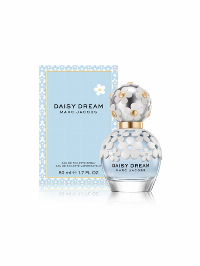Marc Jacobs Daisy Dream EDT Spray 50ml