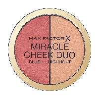 Max Factor Miracle Cheek Duo