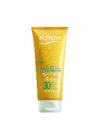 Biotherm Fluide Solaire SPF30 Sonnencreme 200ml Face & Body