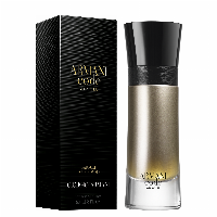Armani Code Absolu EDP Spray 60ml