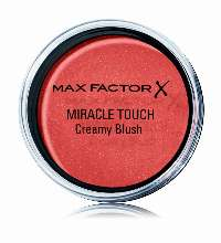 Max Factor Miracle Touch Rouge Rot 07 Gel