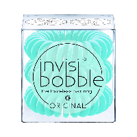 Invisibobble Mint To Be Pferdeschwanzhalter