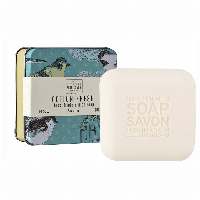 Scottish fine soaps Cotton Fresh 1 Stück(e)