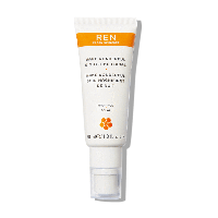 Ren Wake Wonderful Night-Time Facial 40ml Clean Skin Care - All Skin Types Except Sensitive