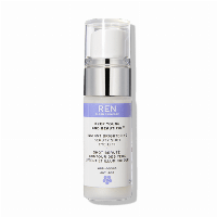REN Keep Young And Beautiful Augengel 15 ml
