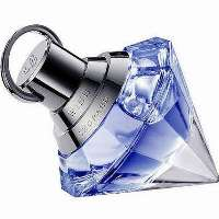 Chopard Wish 30ml Frauen