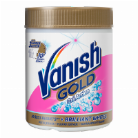 Vanish Gold For White Powder 940 Gr Fleckentferner 940 G