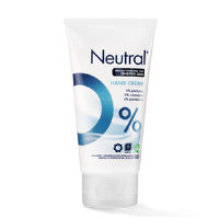 Neutral 0% Handcreme 75 ml