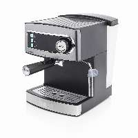 Princess 249407 Espressomaschine