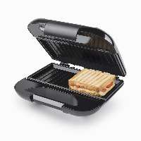 Princess 127002 Sandwich Grill