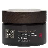 Rituals The Ritual of Samurai Rasiercreme 300 ml