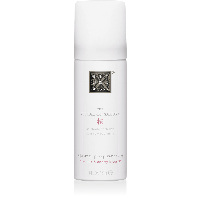 Rituals The Ritual of Sakura Unisex Spray-Deodorant 50 ml